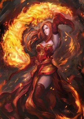 fada-foc_